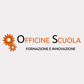 https://www.sfide-lascuoladitutti.it/wp-content/uploads/2017/10/OFFICINESCUOLA2-quadrato.jpg