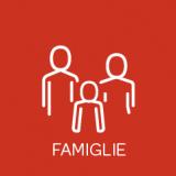 https://www.sfide-lascuoladitutti.it/wp-content/uploads/2017/10/Simboli-Famiglie-160x160.png