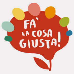 https://www.sfide-lascuoladitutti.it/wp-content/uploads/2017/10/logo-FLCG-quadrato-copia.jpg
