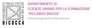 https://www.sfide-lascuoladitutti.it/wp-content/uploads/2017/10/logo-dipartimento-Bicocca-320x100.png