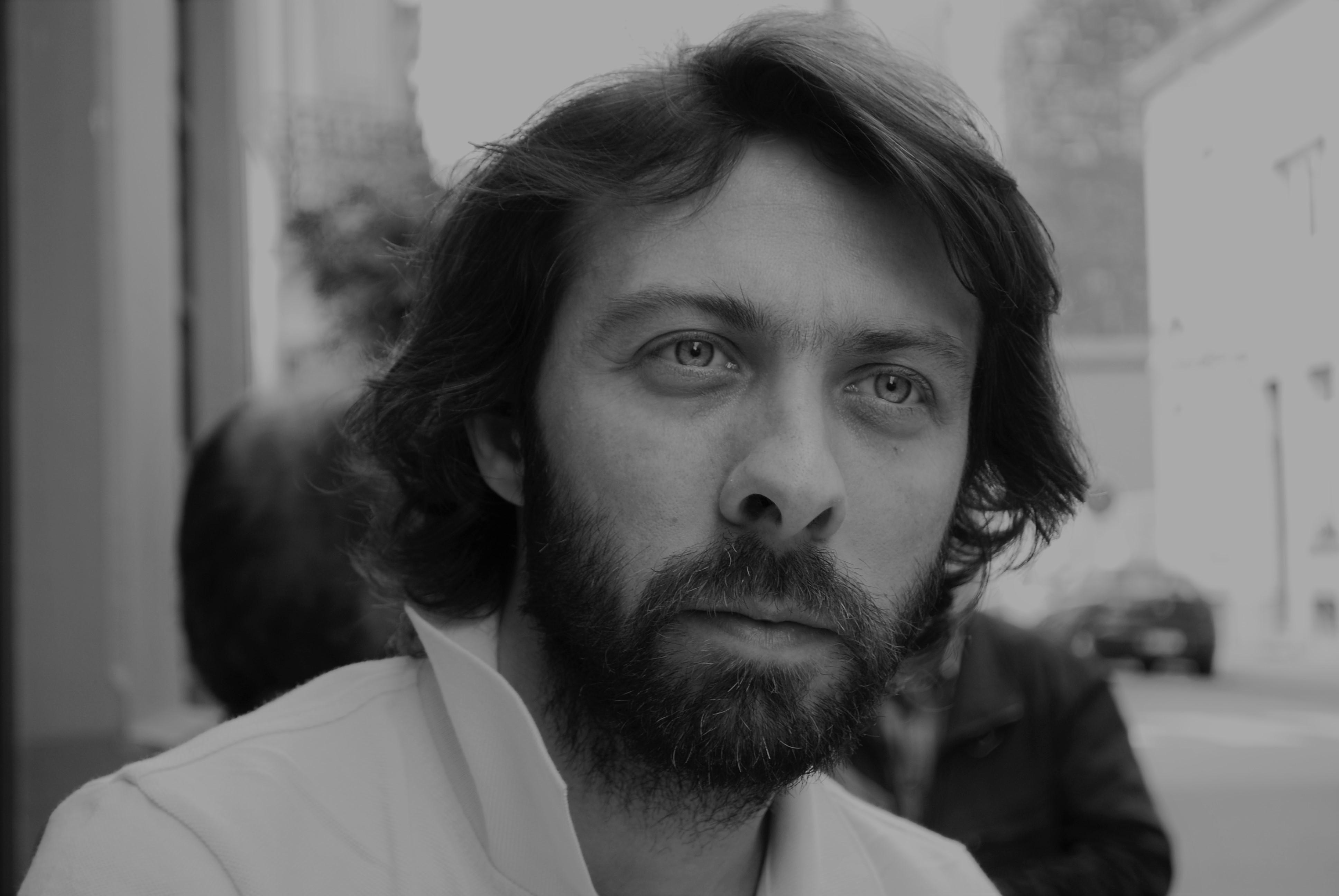https://www.sfide-lascuoladitutti.it/wp-content/uploads/2017/11/Alex-Corlazzoli.jpg