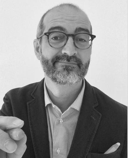 https://www.sfide-lascuoladitutti.it/wp-content/uploads/2017/11/Cristiano-Pravadelli-1.png