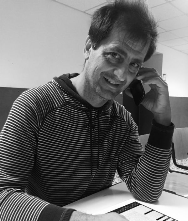 https://www.sfide-lascuoladitutti.it/wp-content/uploads/2017/11/Roberto-Morgese.jpg