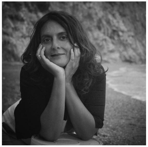https://www.sfide-lascuoladitutti.it/wp-content/uploads/2017/11/Rosa-Tiziana-Bruno-2016.png