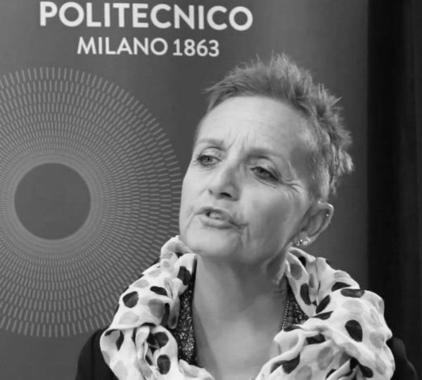 https://www.sfide-lascuoladitutti.it/wp-content/uploads/2017/11/Sabina-Minuto-600x540.jpg