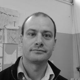https://www.sfide-lascuoladitutti.it/wp-content/uploads/2017/11/mauri_paolo_bn.jpg