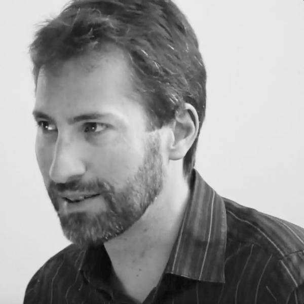 https://www.sfide-lascuoladitutti.it/wp-content/uploads/2017/11/simone-aliprandi.jpg