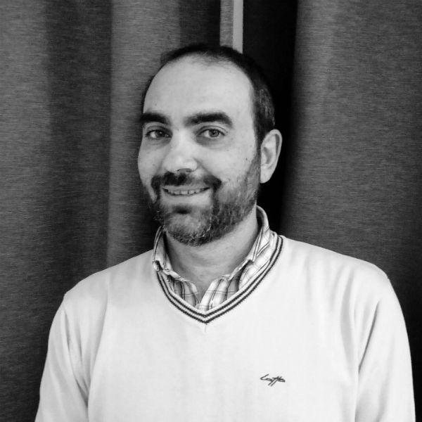 https://www.sfide-lascuoladitutti.it/wp-content/uploads/2017/12/vastarella.jpg