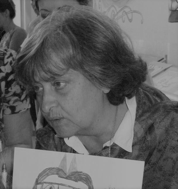 https://www.sfide-lascuoladitutti.it/wp-content/uploads/2018/01/Elena-Pasetti.jpg