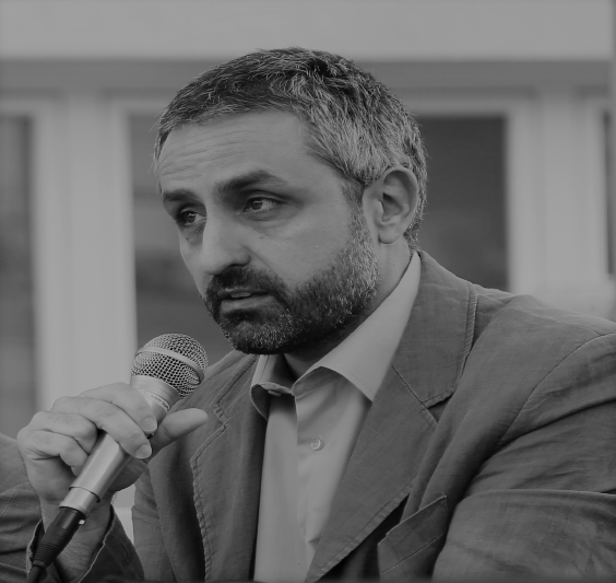 https://www.sfide-lascuoladitutti.it/wp-content/uploads/2018/01/Paolo-Tartaglione.png