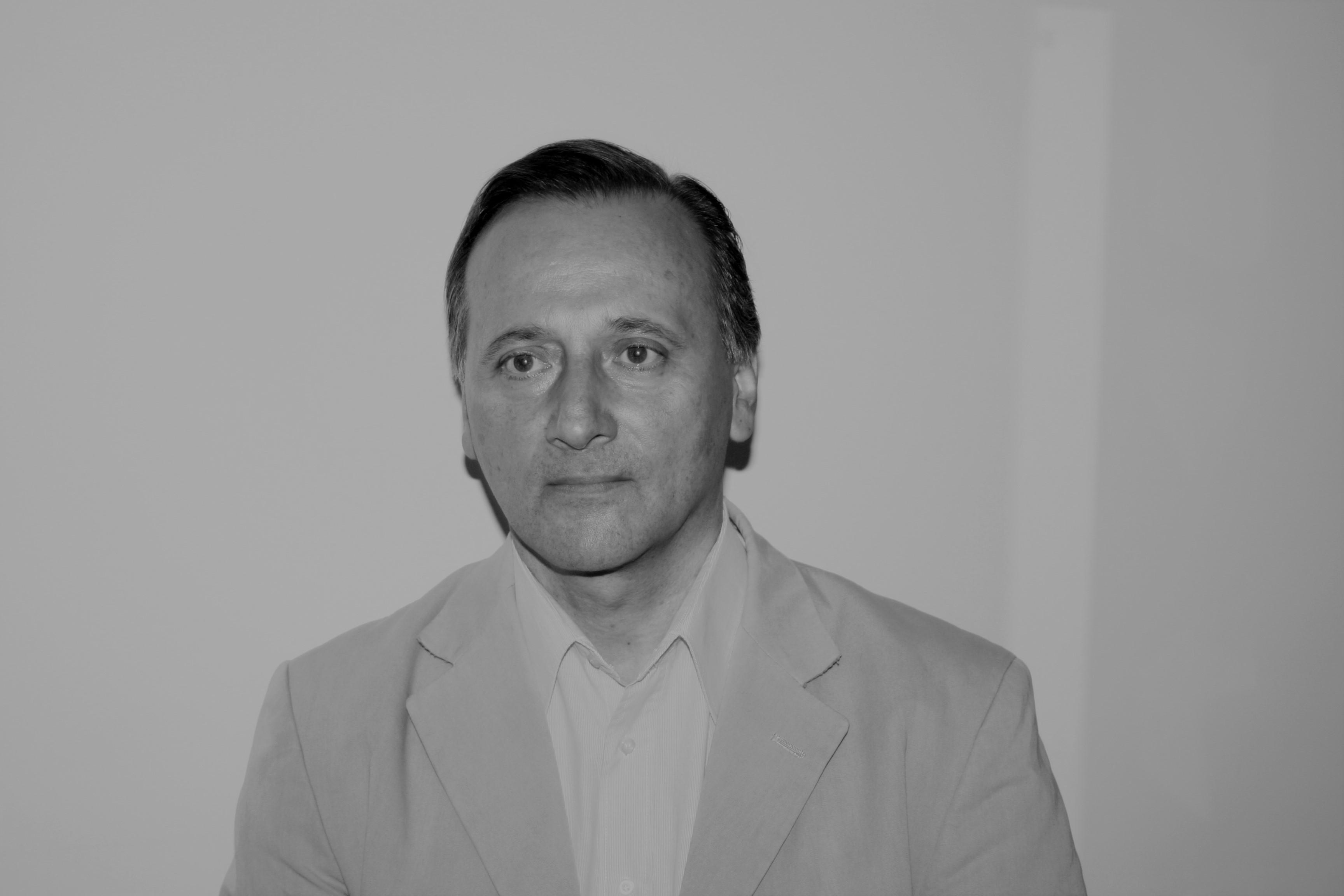 https://www.sfide-lascuoladitutti.it/wp-content/uploads/2018/01/Vinivio-Ongini.jpg