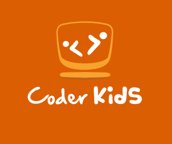 https://www.sfide-lascuoladitutti.it/wp-content/uploads/2018/01/coderkidslogo2.png