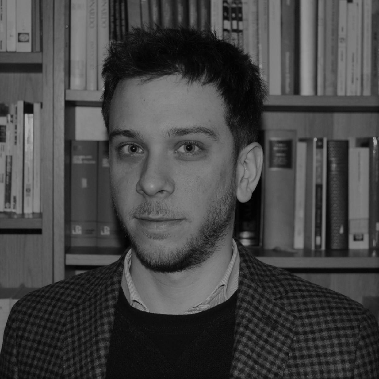 https://www.sfide-lascuoladitutti.it/wp-content/uploads/2018/01/collavini.jpg
