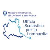 https://www.sfide-lascuoladitutti.it/wp-content/uploads/2018/01/logo-USRLombardia-160x160.jpg
