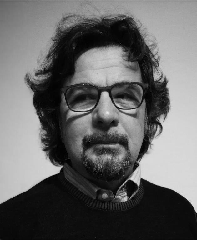 https://www.sfide-lascuoladitutti.it/wp-content/uploads/2018/02/Fabio-Petterini.jpg