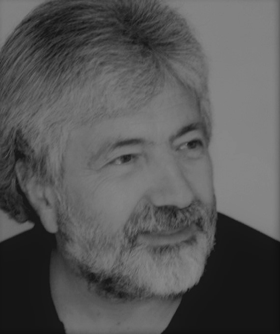 https://www.sfide-lascuoladitutti.it/wp-content/uploads/2018/02/Giorgio-Senese.jpg