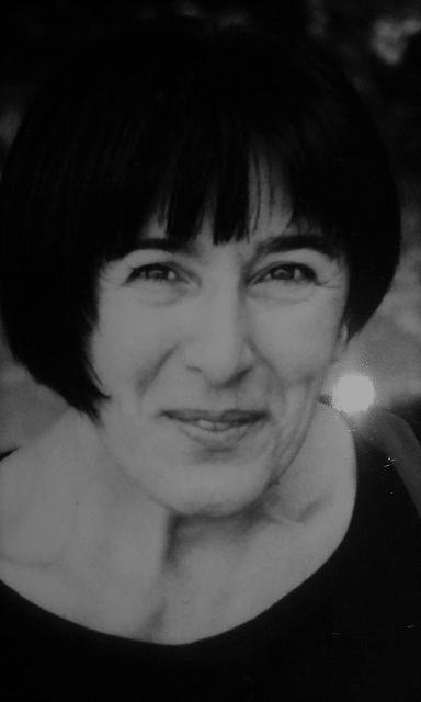 https://www.sfide-lascuoladitutti.it/wp-content/uploads/2018/02/Liliana-Rizzati.jpg