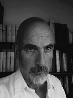 https://www.sfide-lascuoladitutti.it/wp-content/uploads/2018/02/Marco-Mietto.jpg