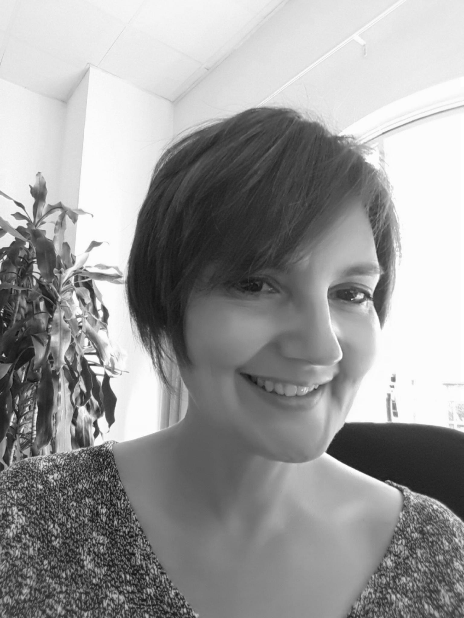 https://www.sfide-lascuoladitutti.it/wp-content/uploads/2018/02/Paola-Bertucci.jpg