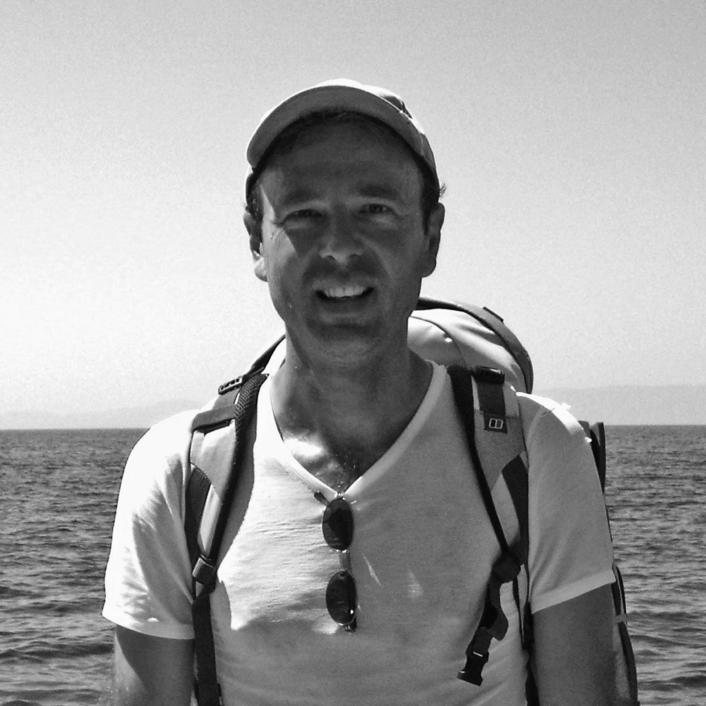 https://www.sfide-lascuoladitutti.it/wp-content/uploads/2018/02/Simone-Frignani.jpg