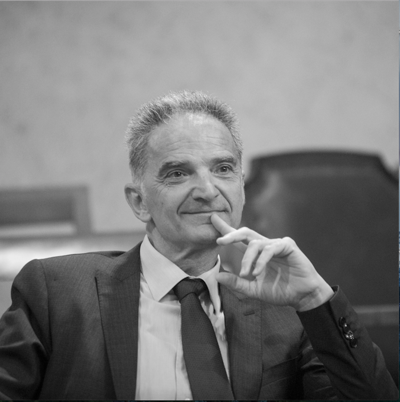 https://www.sfide-lascuoladitutti.it/wp-content/uploads/2018/03/Del_Pio-1.png