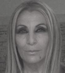https://www.sfide-lascuoladitutti.it/wp-content/uploads/2018/03/cinzia_piloni.png