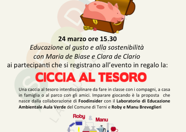 https://www.sfide-lascuoladitutti.it/wp-content/uploads/2018/03/foodinsider-762x540.png