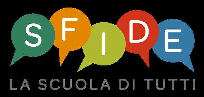 SFIDE-logo-RGB-1.png