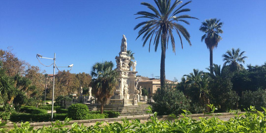 https://www.sfide-lascuoladitutti.it/wp-content/uploads/2018/11/Palermo-1080x540.jpg