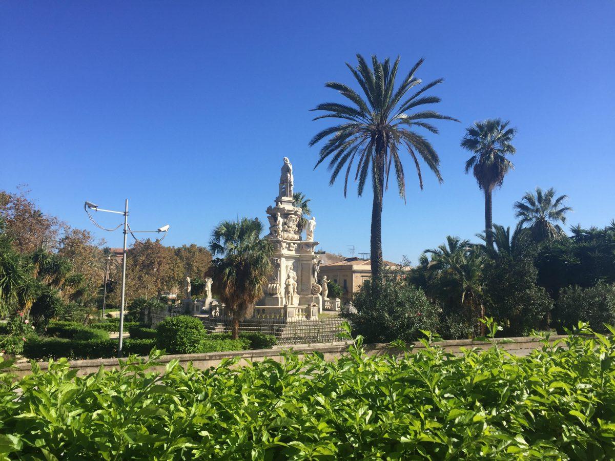 Palermo-1200x900.jpg