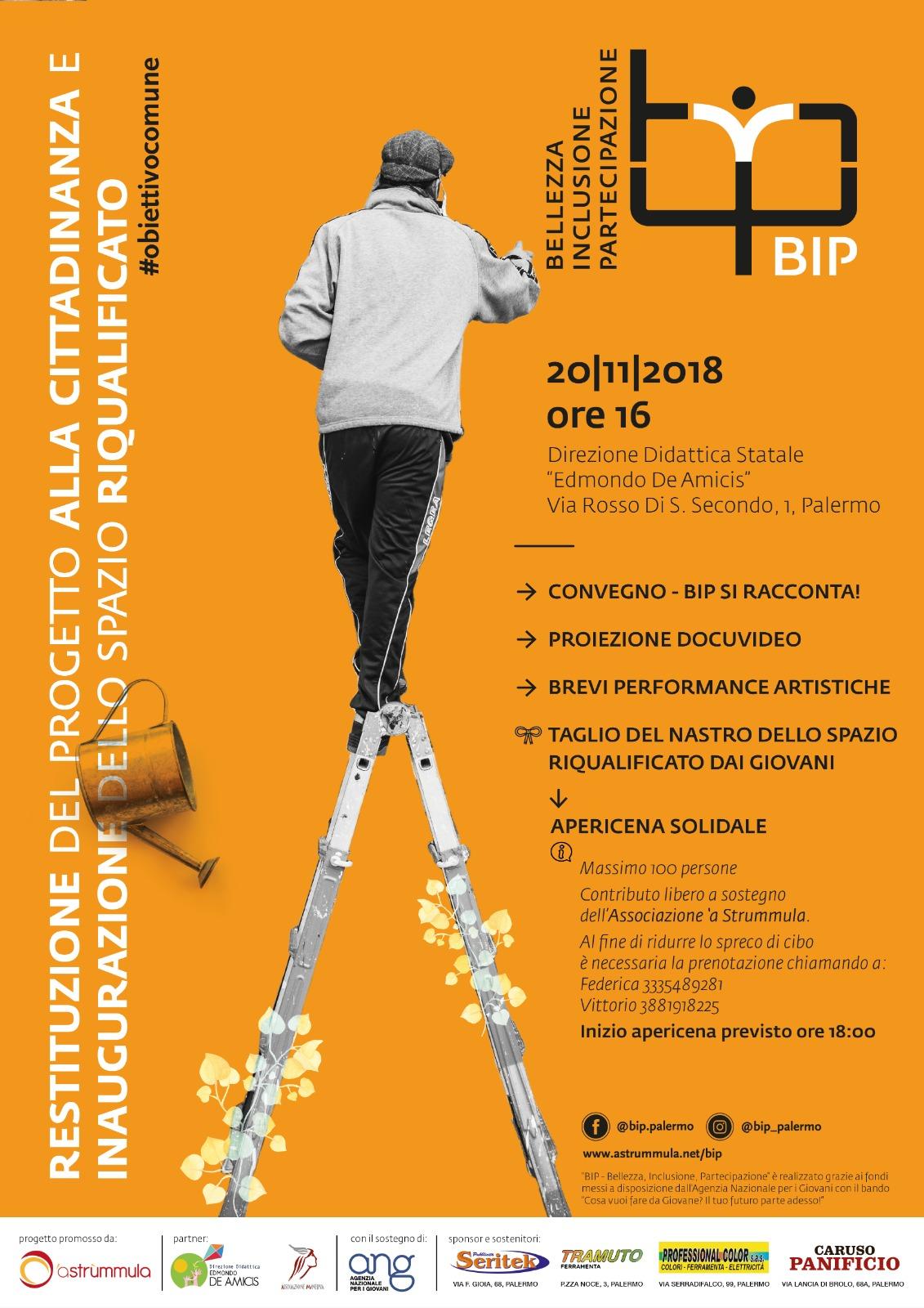 evento-progetto-bip.jpg