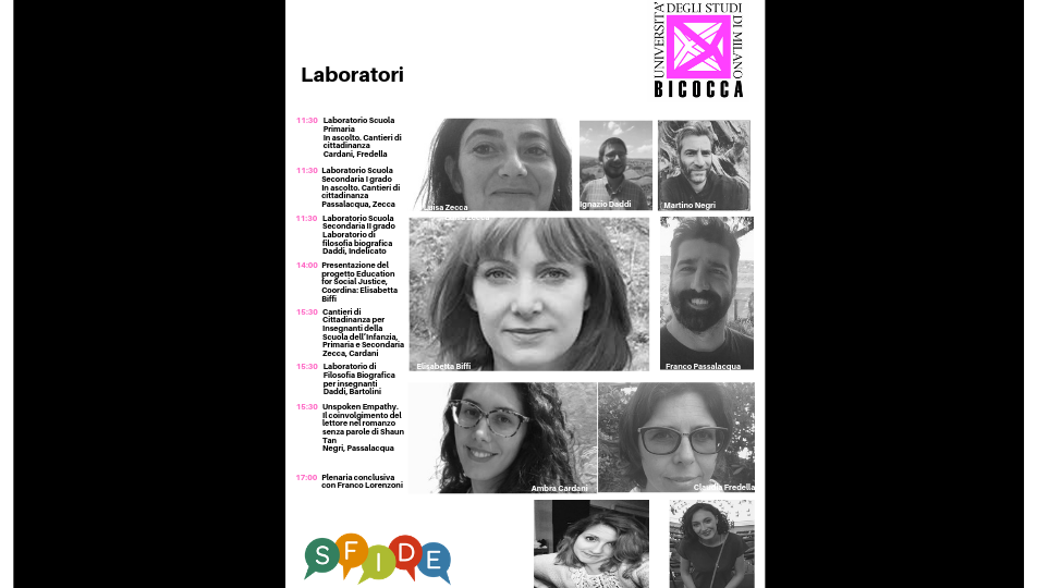https://www.sfide-lascuoladitutti.it/wp-content/uploads/2019/01/Copia-di-Copia-di-Education-for-social-jistice-952x540.png