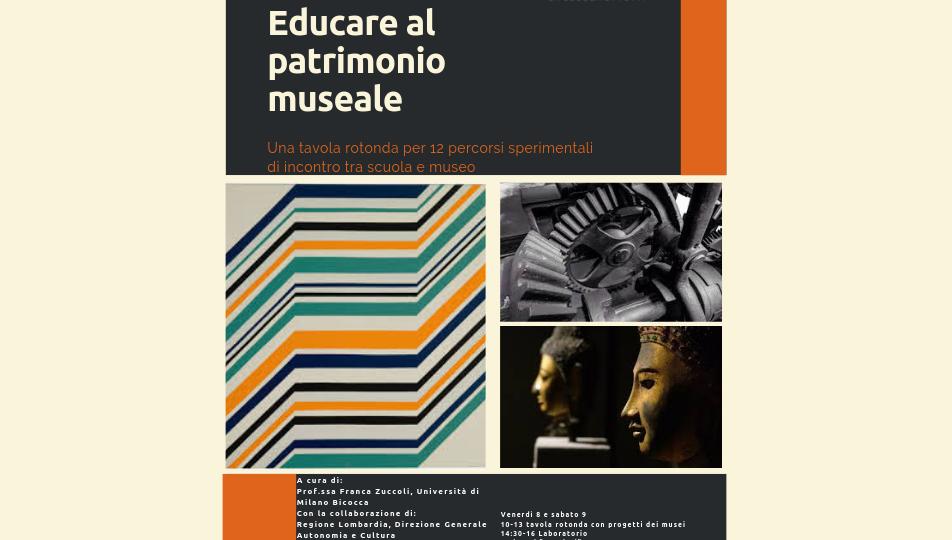 https://www.sfide-lascuoladitutti.it/wp-content/uploads/2019/01/Copia-di-Educare-al-patrimonio-museale-1-952x540.png