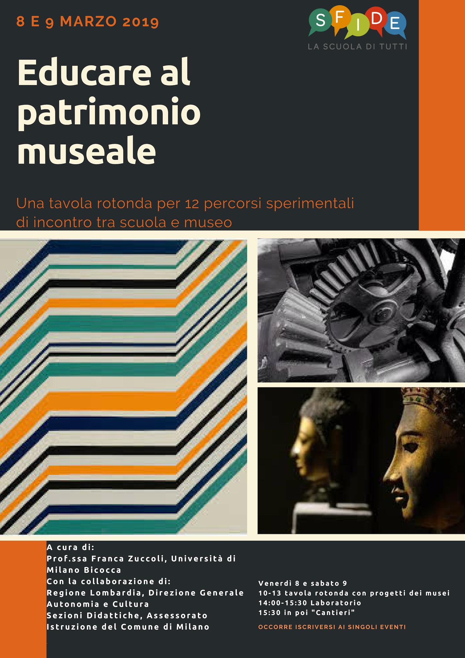 https://www.sfide-lascuoladitutti.it/wp-content/uploads/2019/01/Educare-al-patrimonio-museale.png