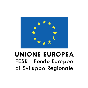 https://www.sfide-lascuoladitutti.it/wp-content/uploads/2019/01/eu.png