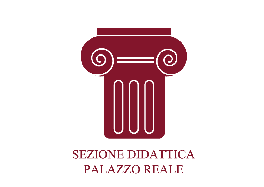 https://www.sfide-lascuoladitutti.it/wp-content/uploads/2019/01/logo_palazzo_reale_01.png.png