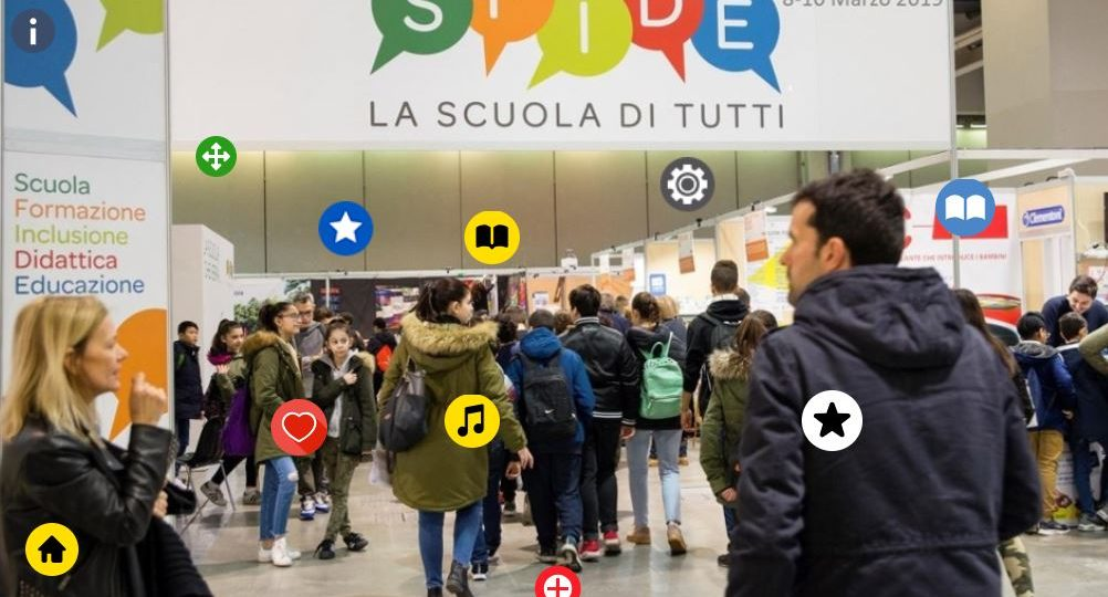 https://www.sfide-lascuoladitutti.it/wp-content/uploads/2019/02/sfide-tag-1002x540.jpg