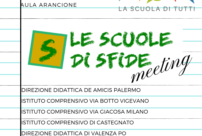 https://www.sfide-lascuoladitutti.it/wp-content/uploads/2019/03/English-Language-Day-800x540.png