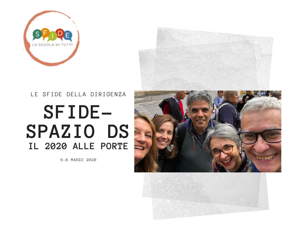 SFIDE-SPAZIO-DS-1.png