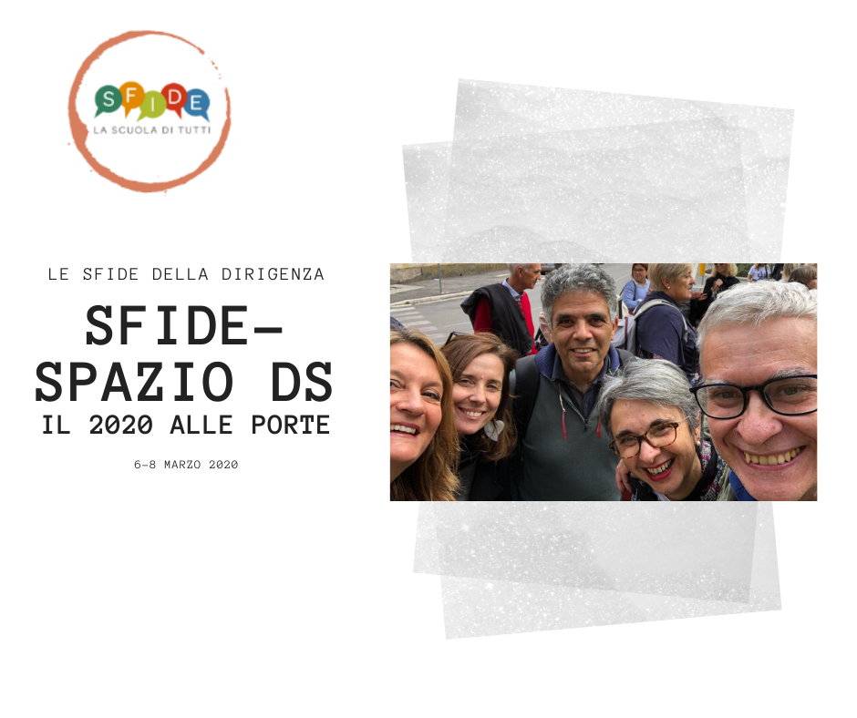 SFIDE-SPAZIO-DS.png