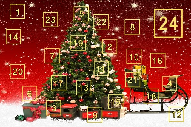 https://www.sfide-lascuoladitutti.it/wp-content/uploads/2019/11/advent-calendar-2900406_640.jpg