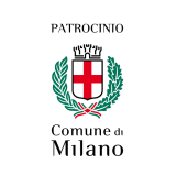 https://www.sfide-lascuoladitutti.it/wp-content/uploads/2020/01/PatrocinioComuneMilano_Verticale4Colori.ai_-160x160.png
