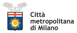 https://www.sfide-lascuoladitutti.it/wp-content/uploads/2020/01/STEMMA-CMM-col-orizz-1-320x137.png