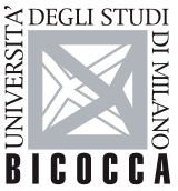 https://www.sfide-lascuoladitutti.it/wp-content/uploads/2020/01/logo_unimib.png