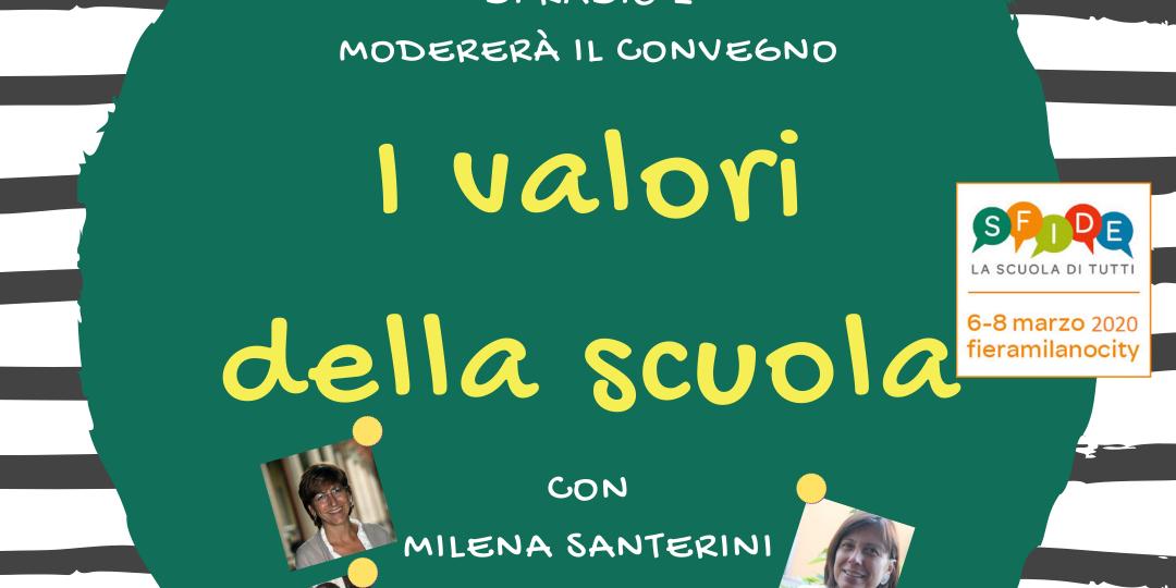 https://www.sfide-lascuoladitutti.it/wp-content/uploads/2020/02/I-valori-della-scuola-1080x540.png