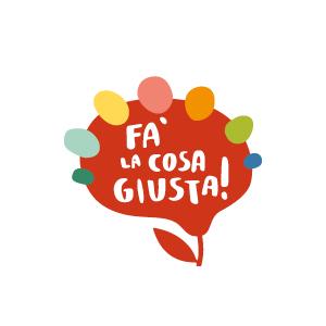 https://www.sfide-lascuoladitutti.it/wp-content/uploads/2020/10/2_flcg.jpg