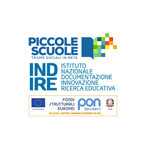 https://www.sfide-lascuoladitutti.it/wp-content/uploads/2020/10/4_Indire.jpg