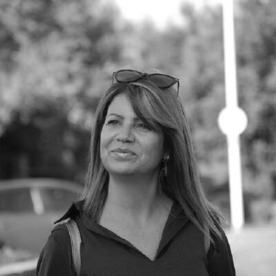 https://www.sfide-lascuoladitutti.it/wp-content/uploads/2020/11/Perra-Annarella.jpg
