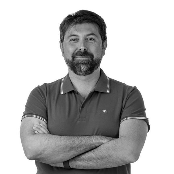 https://www.sfide-lascuoladitutti.it/wp-content/uploads/2020/12/CC-Apple-Solution-Expert-Education-Andrea-Maricelli.jpg