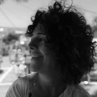 https://www.sfide-lascuoladitutti.it/wp-content/uploads/2020/12/Federica-Ciribi.jpg